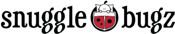 Snuggle Bugz - Canada's Baby Store