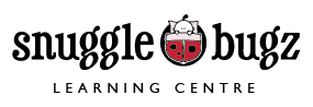 Snuggle Bugz Learning Centre