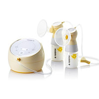 Breast Pumps and Accessories