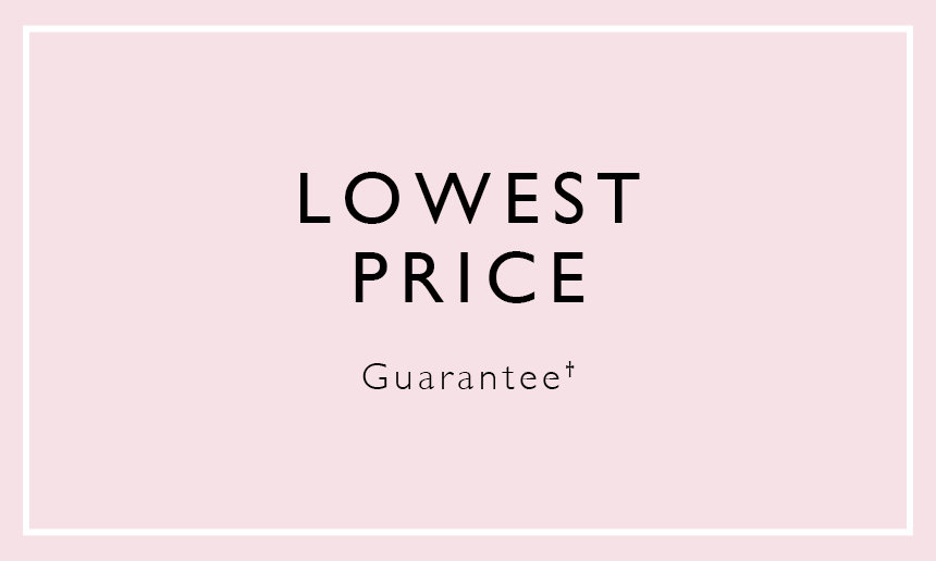Baby Registry Perk - Lowest Price Guarantee