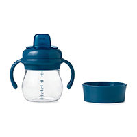 Sippy Cups & Training Cups