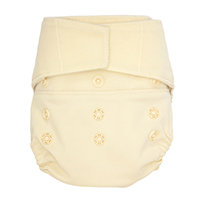 Cloth Diaper - Pocket