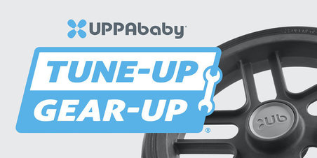 Blog uppababy event thumbnail