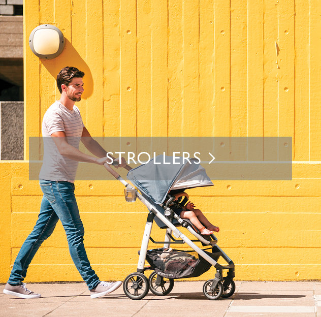 Gifts-For-Dad-Strollers