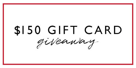 Gift%20card%20giveaway%20lc%20cover