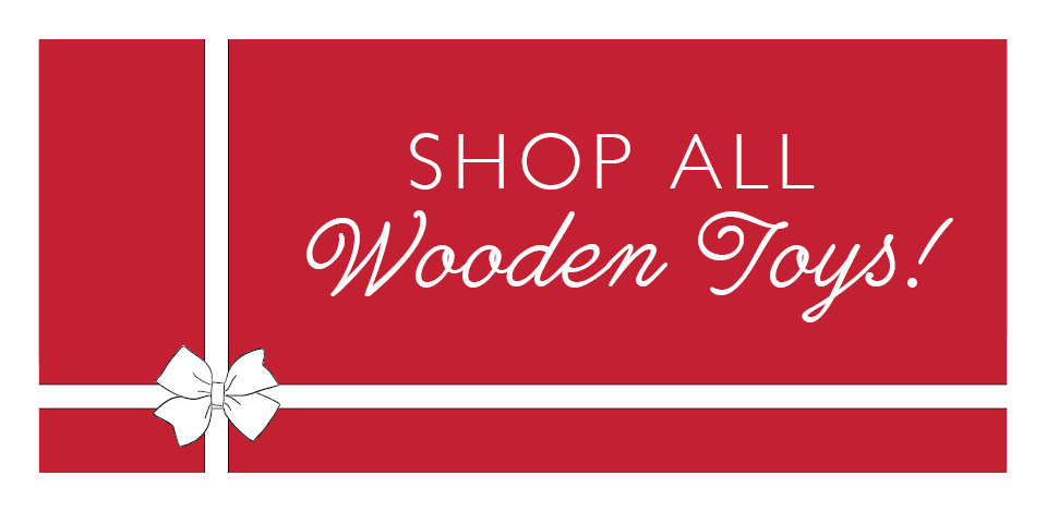 WoodToys-GiftGuide
