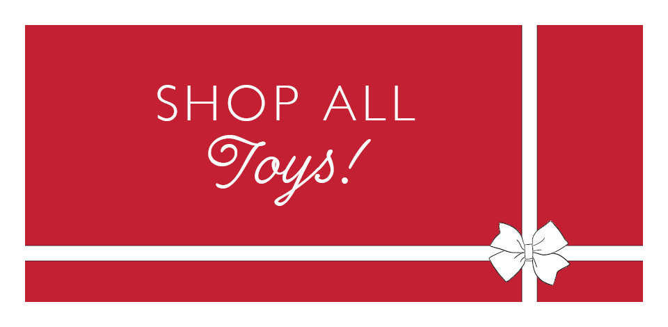 GiftGuide-Toys