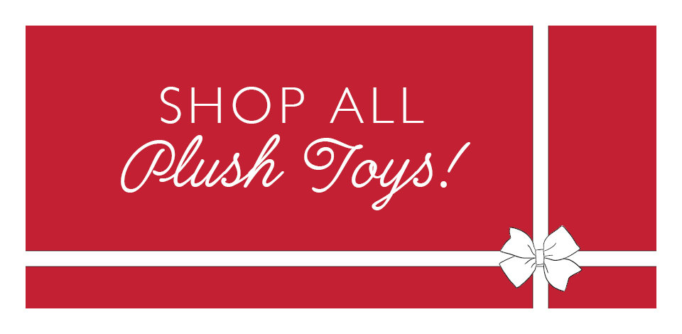 PlusToys-GiftGuide