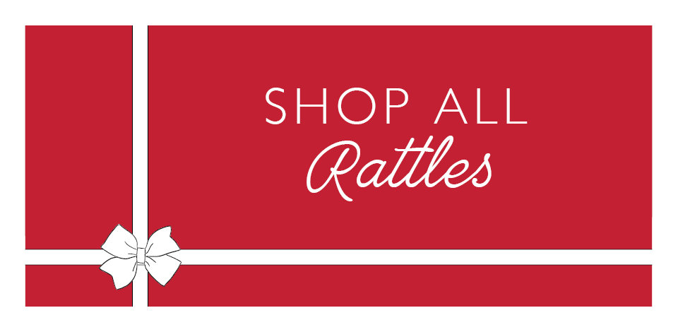 Rattles-GiftGuide