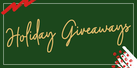 Lc thumnail holiday giveaways2