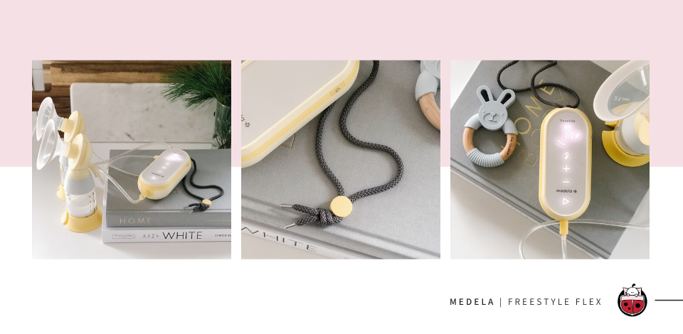 medela-freestlye-flex-breast-pump-collage