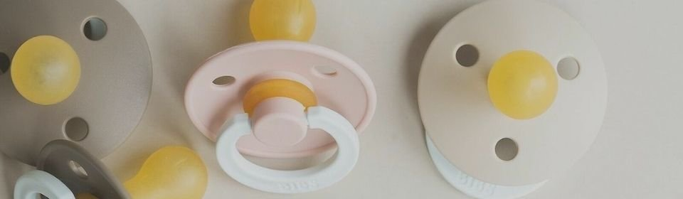 Cat banner pacifiers%20%281%29