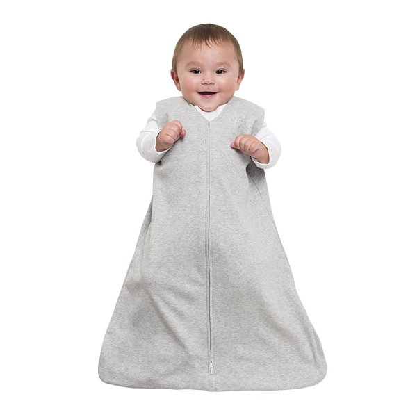 View larger image of SleepSack - Heather Grey 0.5T