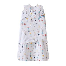 SleepSack Swaddle Multi Colour