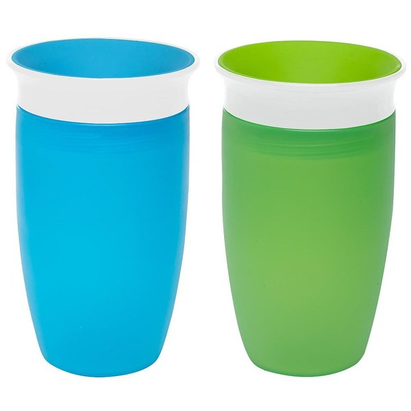 View larger image of 10oz 360 Trainer Cup-2pk