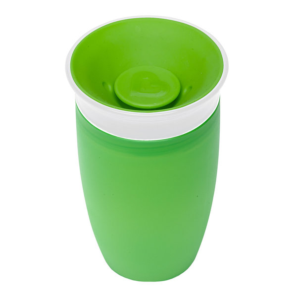 View larger image of Miracle 360° Trainer Cup - 10oz