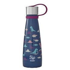 S'ip by S'well 10oz Water Bottle - Dino Days