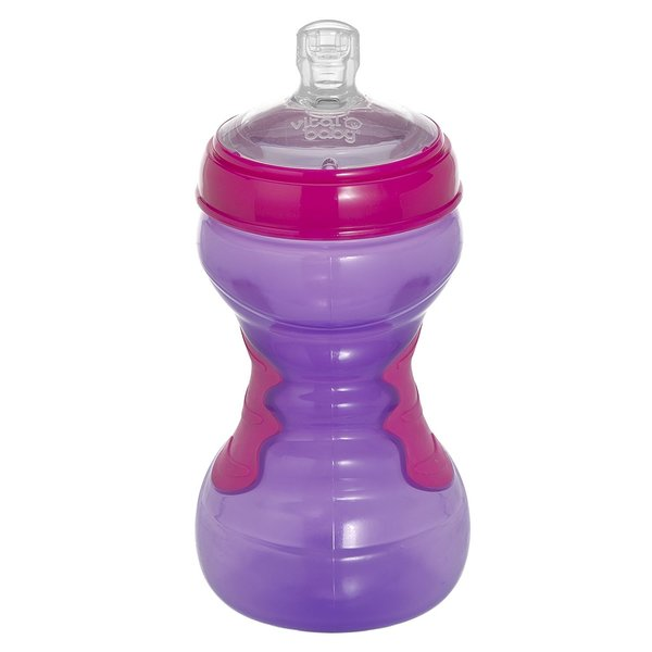 View larger image of Toddler Straw Cup