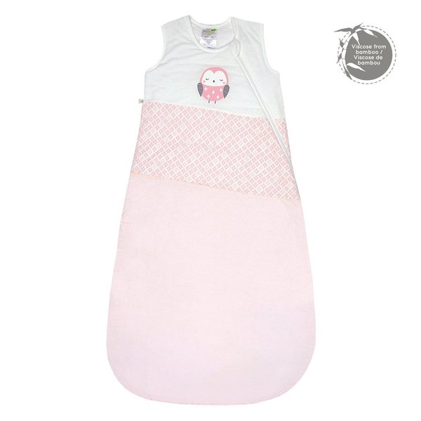 View larger image of 1T Quilted Sleep Bag - Diamond