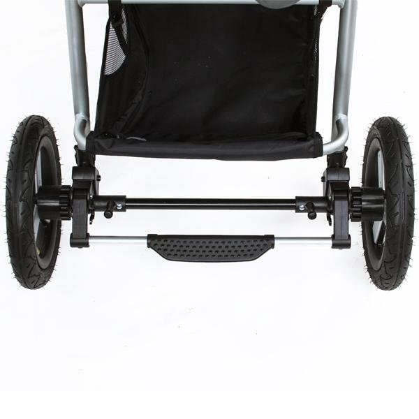 View larger image of Indie Stroller
