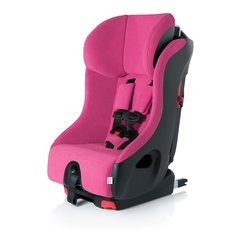 2018 Foonf Convertible Car Seat