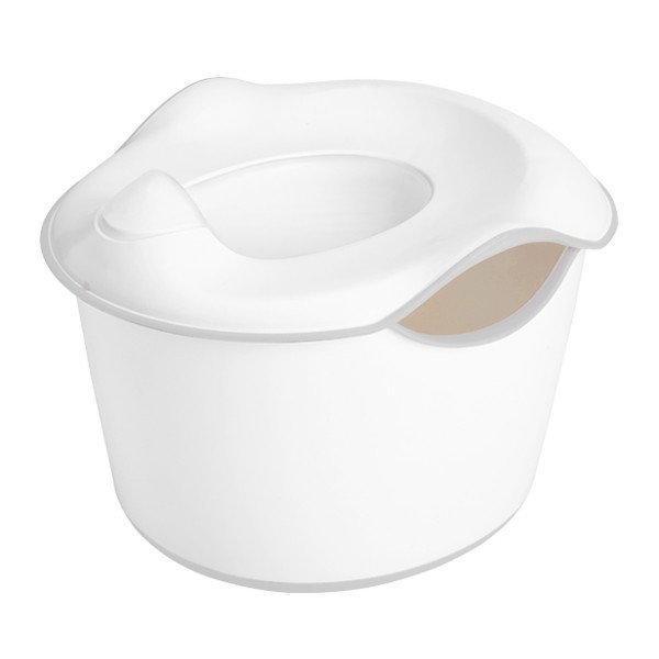 View larger image of 3-in-1 Potty
