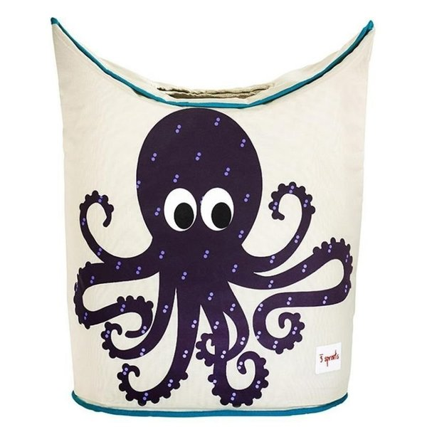 View larger image of Laundry Hamper