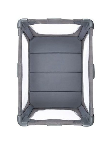 View larger image of Breeze GO Playard - Grey