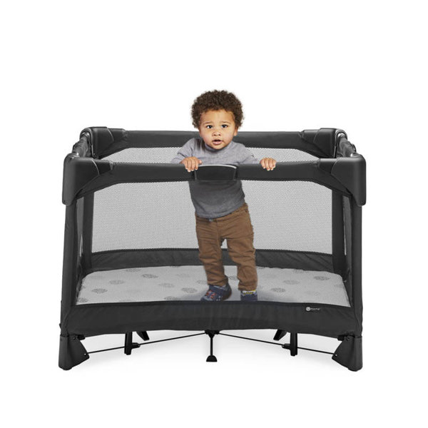 View larger image of Breeze PLUS Playard