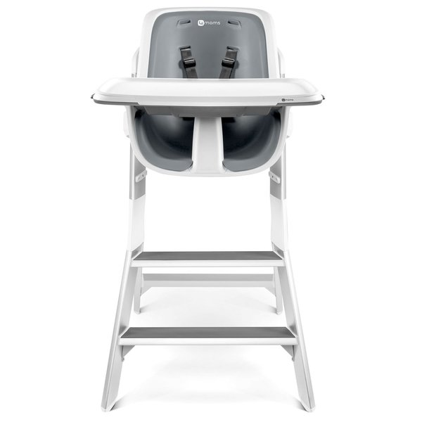 View larger image of High Chair