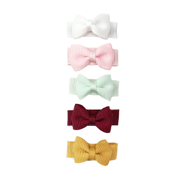 View larger image of 5P Bow-Vintage Fields
