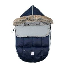 Le Sac Igloo 500 - Midnight