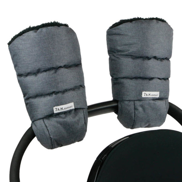 View larger image of Warmmuffs Stroller Mittens