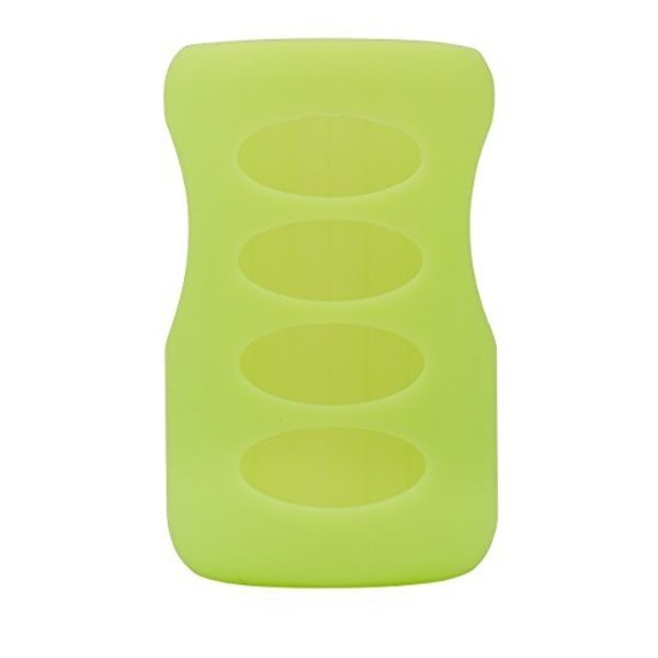 View larger image of 9oz Wide Neck Sleeve- Green