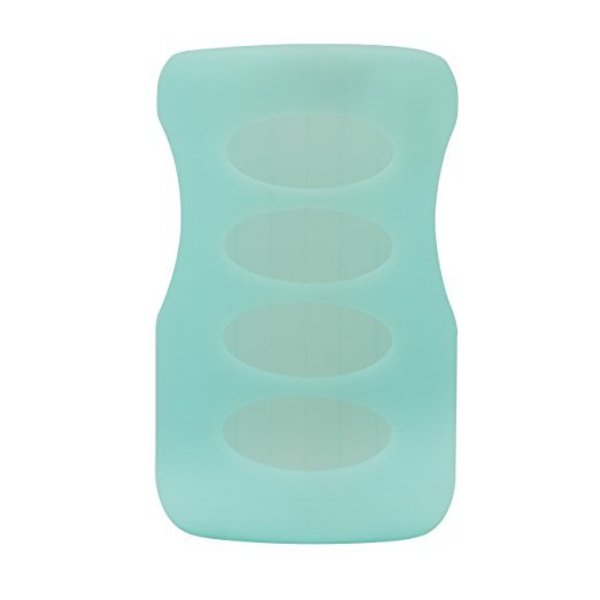 View larger image of 9oz Wide Neck Sleeve- Mint