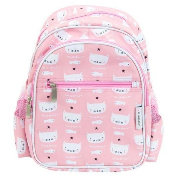 View larger image of Backpack