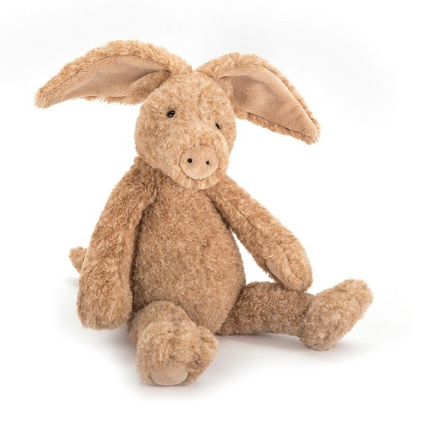 View larger image of Aardvark Toy