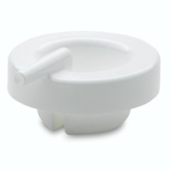 View larger image of Adaptor Cap
