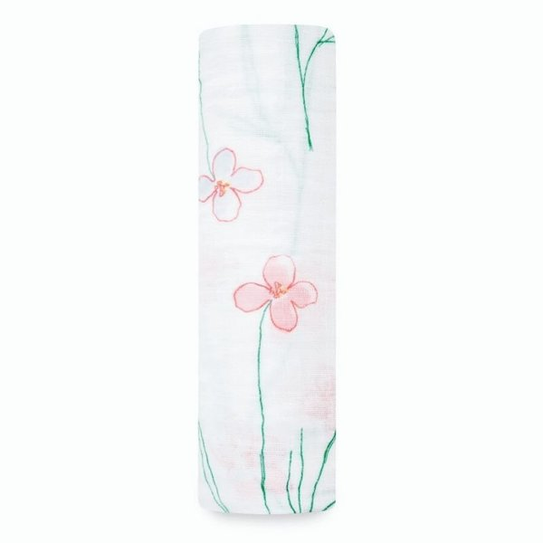 View larger image of Classic Swaddle - Single