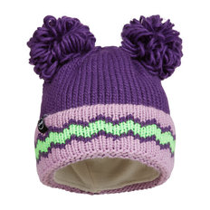 Children's Adorable Hat - One Size