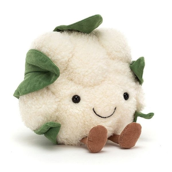 View larger image of Amuseables Plush Toys