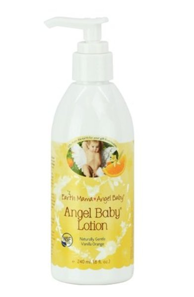 View larger image of Angel Baby Lotion - 240ml