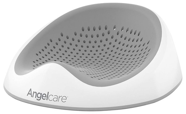 View larger image of Angelcare Bath Booster - Grey