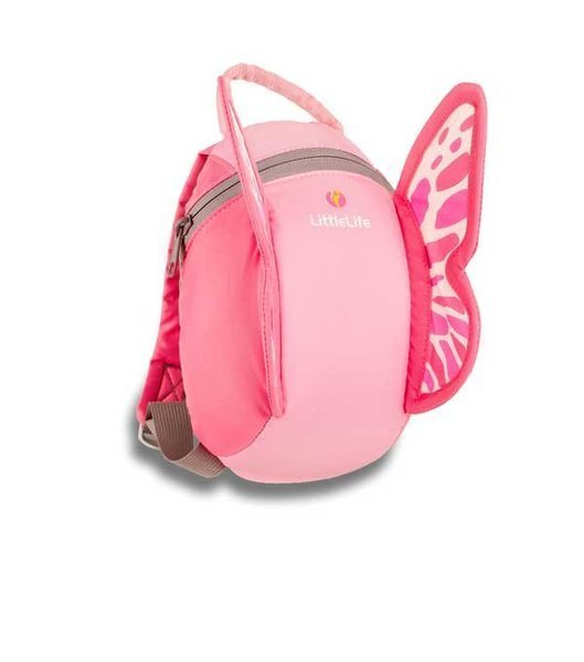 View larger image of Animal Backpack Toddler