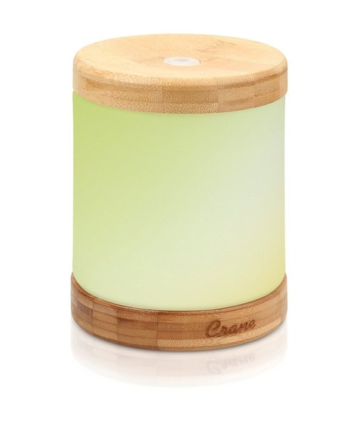 View larger image of Aroma Diffuser