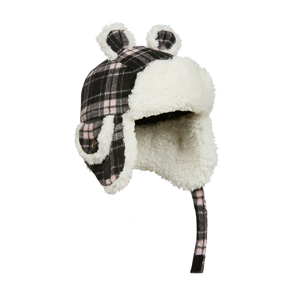 View larger image of Aviator Hat with Ears