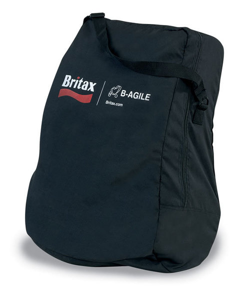 View larger image of B-Agile/B-Free Travel Bag