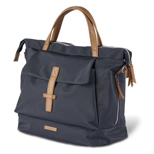 View larger image of Erin Backpack Diaper Bags