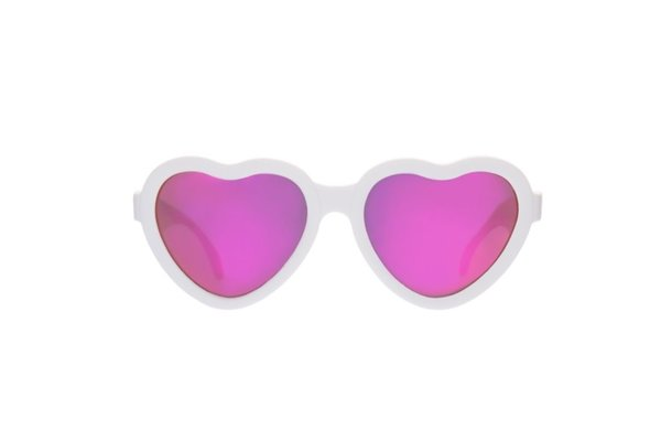 View larger image of Aviator Sunglasses (Ages 0-2)