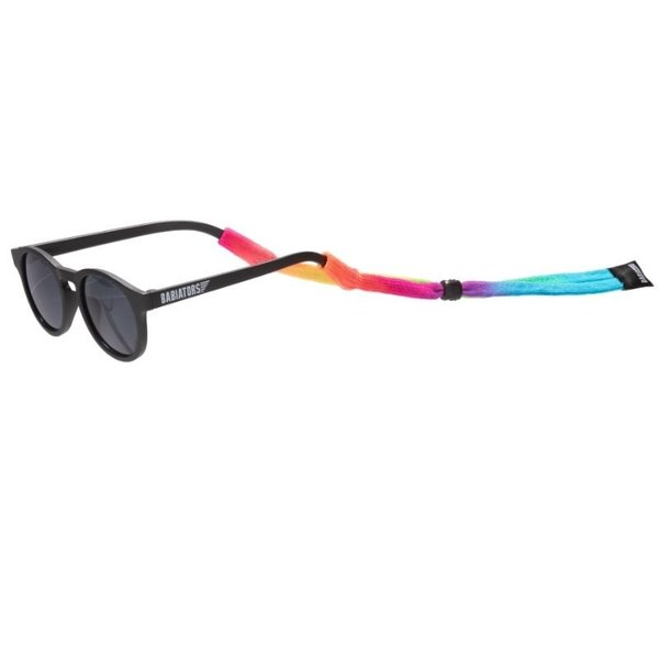 View larger image of Fabric Sunglass Strap
